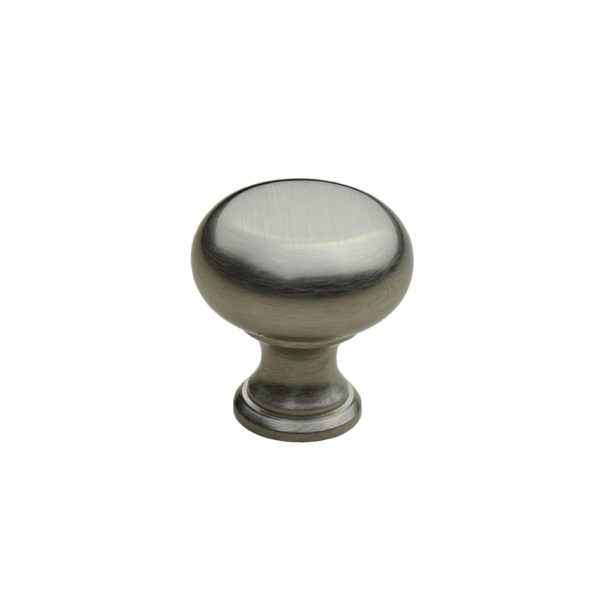 "K-12 3/4"" Satin Nickel"