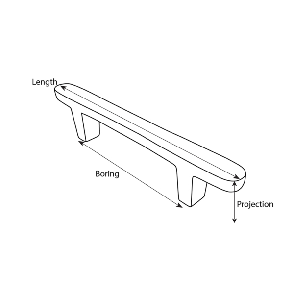 AD-4010 Line Drawing