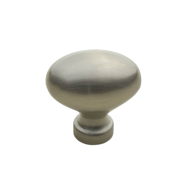 K-40 Satin Nickel