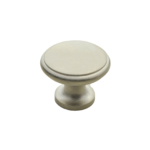 "K-45 15/16"" Satin NIckel"