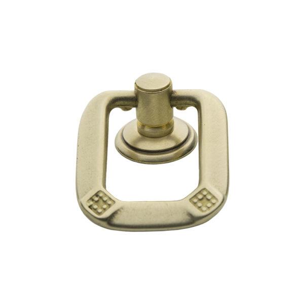 VT-12 Victorian Ring Pull